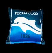 Cuscino Classic