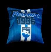 Cuscino Pescara 1936